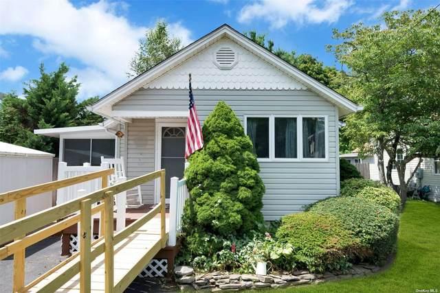 36 Wiggins Avenue, Patchogue, NY 11772 (MLS #3335245) :: Signature Premier Properties