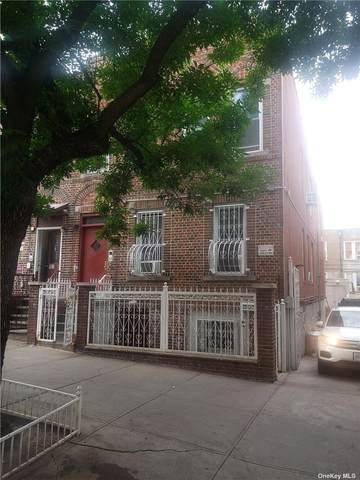 1603 E 172nd Street, Out Of Area Town, NY 10472 (MLS #3335384) :: Howard Hanna   Rand Realty