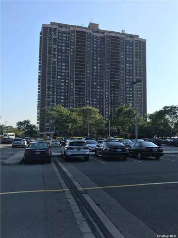 269-10 Grand Cntrl Pkwy 14V, Floral Park, NY 11005 (MLS #3335392) :: Signature Premier Properties