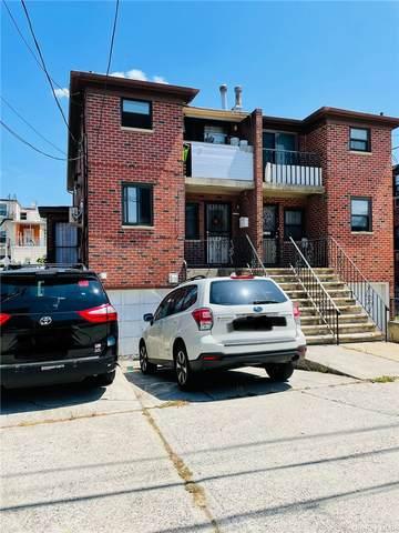 45-25 Smart Street, Flushing, NY 11355 (MLS #3335427) :: Team Pagano