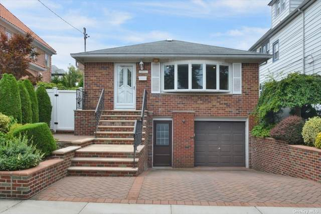 154-54 13th Avenue, Whitestone, NY 11357 (MLS #3335615) :: The Clement, Brooks & Safier Team