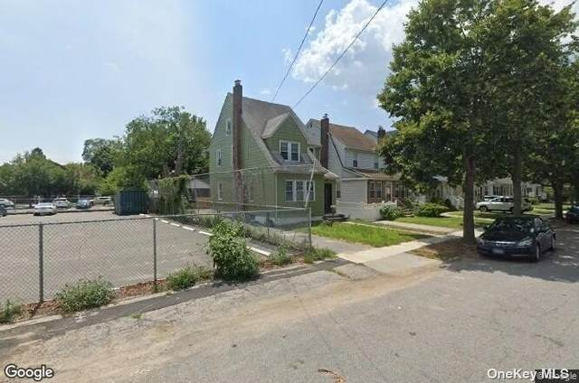 241-28 87th Avenue, Bellerose, NY 11426 (MLS #3335640) :: The Clement, Brooks & Safier Team