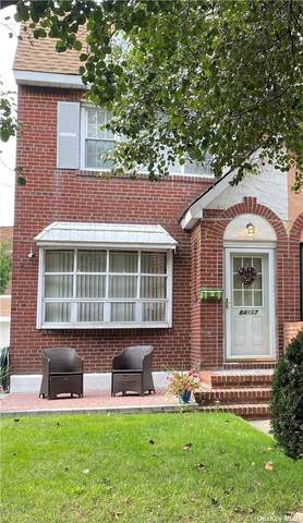 Ozone Park, NY 11417 :: The Clement, Brooks & Safier Team
