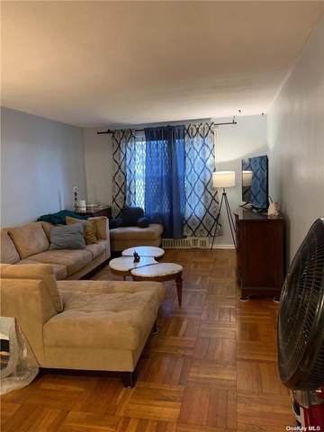 65-10 108th Street Street 1L, Forest Hills, NY 11375 (MLS #3335734) :: The Clement, Brooks & Safier Team