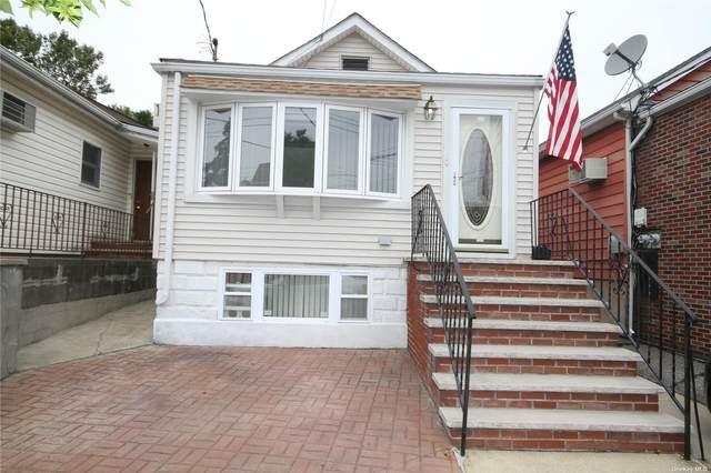 73-13 57th Avenue, Maspeth, NY 11378 (MLS #3335752) :: Signature Premier Properties