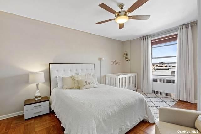 98-50 67th Avenue 5N, Rego Park, NY 11374 (MLS #3335755) :: Signature Premier Properties