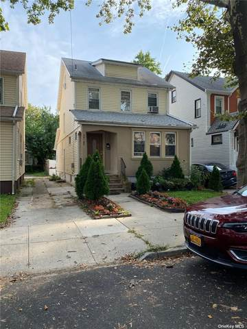 241-08 Mayda, Rosedale, NY 11422 (MLS #3335778) :: The Clement, Brooks & Safier Team