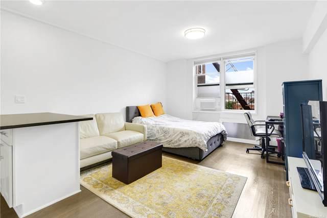31-85 Crescent Street #507, Astoria, NY 11106 (MLS #3335927) :: McAteer & Will Estates | Keller Williams Real Estate