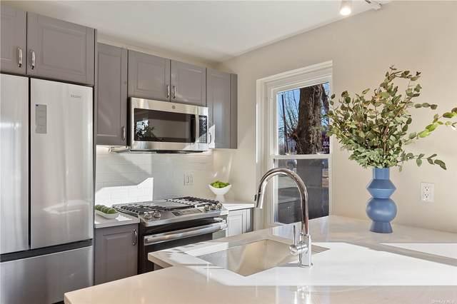 150-90 Village Road 107GA, Briarwood, NY 11432 (MLS #3336294) :: McAteer & Will Estates | Keller Williams Real Estate