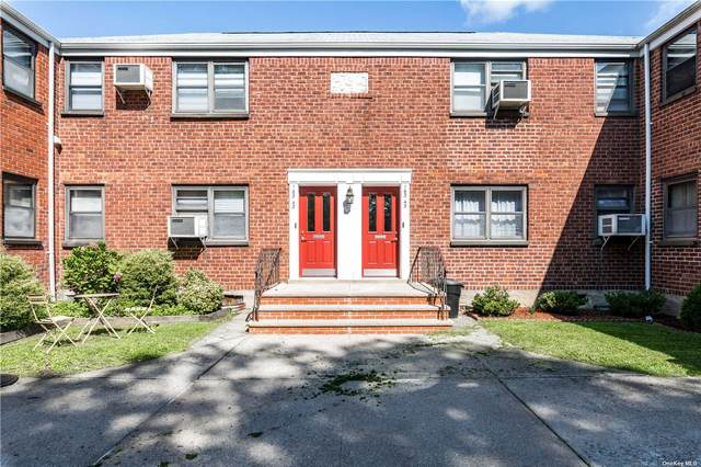 163-43 Willets Point Boulevard Lower, Whitestone, NY 11357 (MLS #3336393) :: Laurie Savino Realtor
