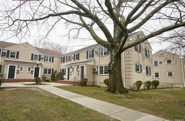 65-28 223 Place A, Bayside, NY 11364 (MLS #3336419) :: Goldstar Premier Properties