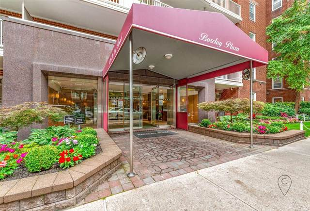 110-20 71st Road #121, Forest Hills, NY 11375 (MLS #3336430) :: Laurie Savino Realtor