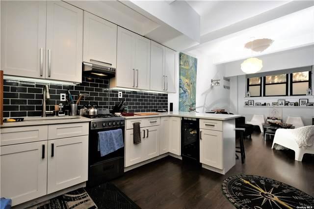69-60 108 Street B15, Forest Hills, NY 11375 (MLS #3336717) :: Laurie Savino Realtor