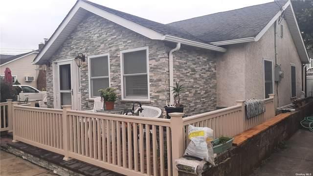 721 W Walnut Street, Long Beach, NY 11561 (MLS #3336852) :: Carollo Real Estate