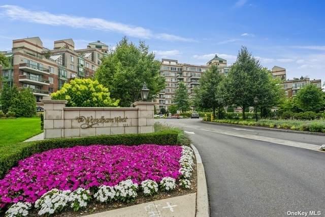 111 Cherry Valley Avenue #715, Garden City, NY 11530 (MLS #3336875) :: Cronin & Company Real Estate