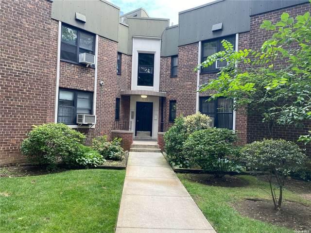 22-25 78 Street 2E, E. Elmhurst, NY 11370 (MLS #3337158) :: Goldstar Premier Properties