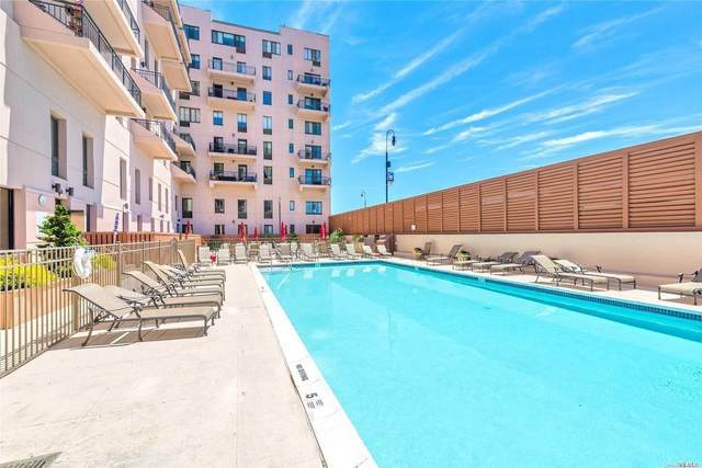 100 W Broadway 3T, Long Beach, NY 11561 (MLS #3337583) :: Goldstar Premier Properties