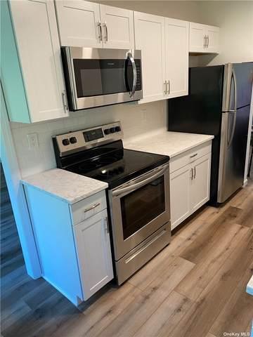 302 Drew Drive #302, St. James, NY 11780 (MLS #3337646) :: Goldstar Premier Properties
