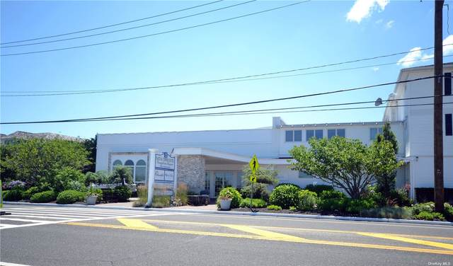 231 Dune Road #9, Westhampton Bch, NY 11978 (MLS #3337661) :: Laurie Savino Realtor
