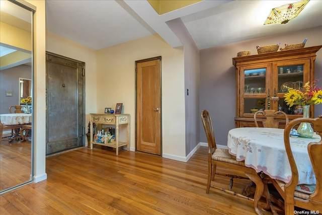 123-35 82nd Road 7A, Kew Gardens, NY 11415 (MLS #3337850) :: Goldstar Premier Properties