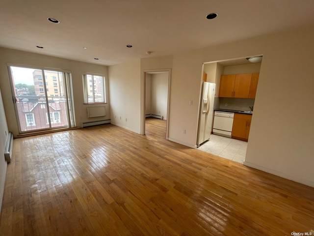 844 50th Street 5A, Sunset Park, NY 11220 (MLS #3338120) :: RE/MAX Edge