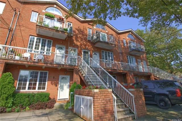 2079 E 38th Street 2C, Marine Park, NY 11234 (MLS #3338680) :: RE/MAX Edge