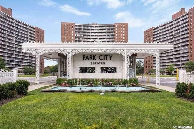 61-55 98th 2N, Rego Park, NY 11374 (MLS #3338729) :: McAteer & Will Estates | Keller Williams Real Estate
