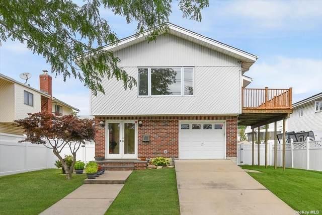 39-09 233rd St, Douglaston, NY 11363 (MLS #3339230) :: Carollo Real Estate