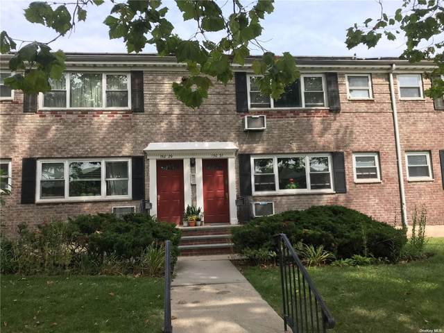 150-31 Jewel Ave 304B, Flushing, NY 11367 (MLS #3340255) :: Laurie Savino Realtor