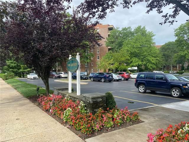 23-45 Bell Boulevard 2K, Bayside, NY 11360 (MLS #3340257) :: McAteer & Will Estates   Keller Williams Real Estate