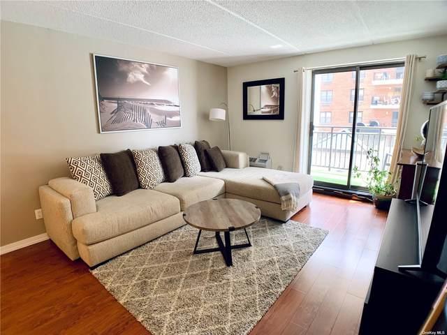 230 W Broadway #213, Long Beach, NY 11561 (MLS #3340462) :: Kendall Group Real Estate   Keller Williams