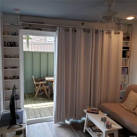 176 Lewis Walk #8, Cherry Grove, NY 11782 (MLS #3340506) :: McAteer & Will Estates | Keller Williams Real Estate