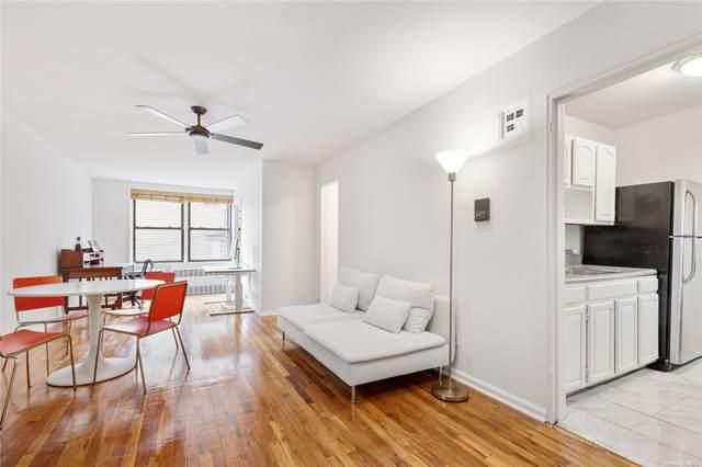 599 E 7th Street 1S, Kensington (Brooklyn), NY 11218 (MLS #3340565) :: McAteer & Will Estates | Keller Williams Real Estate