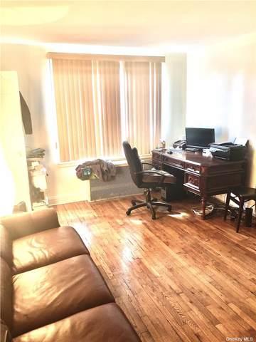 36-34 172th Street #81, Flushing, NY 11358 (MLS #3340932) :: McAteer & Will Estates   Keller Williams Real Estate