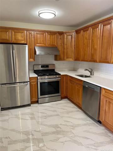 65-38 Austin Street 7I, Rego Park, NY 11374 (MLS #3341239) :: Goldstar Premier Properties