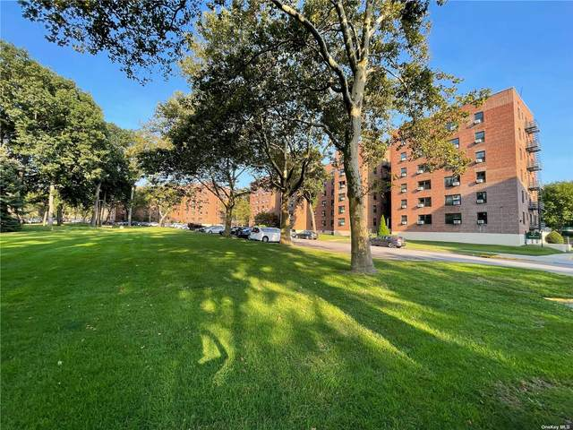 213-02 75 Avenue 1 E, Bayside, NY 11364 (MLS #3341560) :: Carollo Real Estate