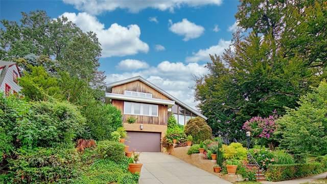 25 Circle Road, Douglaston, NY 11363 (MLS #3341569) :: Carollo Real Estate