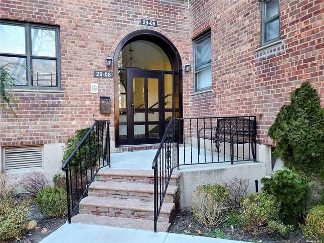 29-08 139th Street 3F, Flushing, NY 11354 (MLS #3341586) :: McAteer & Will Estates | Keller Williams Real Estate