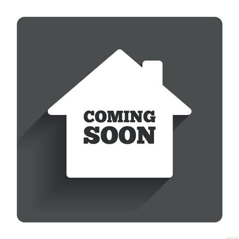 188 Artist Lake Drive #188, Middle Island, NY 11953 (MLS #3341609) :: Goldstar Premier Properties