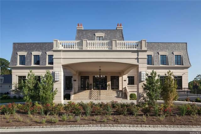 6000 Royal Court #6112, North Hills, NY 11040 (MLS #3341628) :: Goldstar Premier Properties