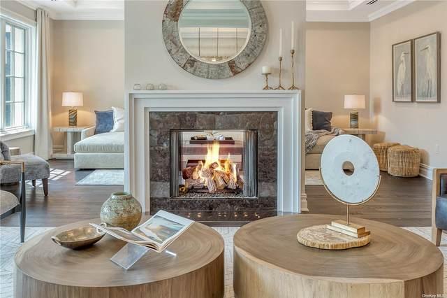 5000 Royal Court #5208, North Hills, NY 11040 (MLS #3341631) :: Goldstar Premier Properties