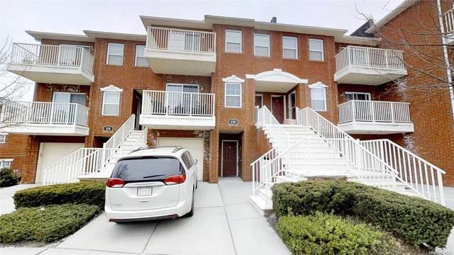 3-13 Weatherly Pl B, College Point, NY 11356 (MLS #3341838) :: Laurie Savino Realtor