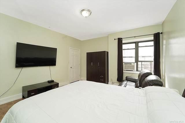 70-35 Broadway F24, Jackson Heights, NY 11372 (MLS #3342292) :: McAteer & Will Estates | Keller Williams Real Estate