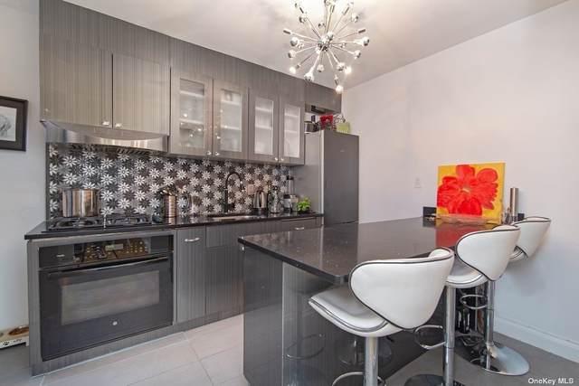 83-80 118th Street 1C, Kew Gardens, NY 11415 (MLS #3342309) :: McAteer & Will Estates   Keller Williams Real Estate