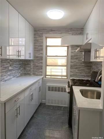 50 Bayard Street 3K, New York, NY 10013 (MLS #3342662) :: Goldstar Premier Properties