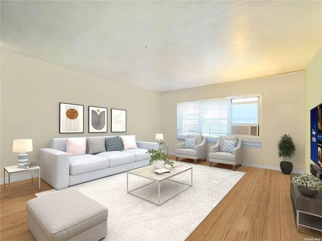 29-49 137th Street 6L, Flushing, NY 11354 (MLS #3342736) :: McAteer & Will Estates   Keller Williams Real Estate