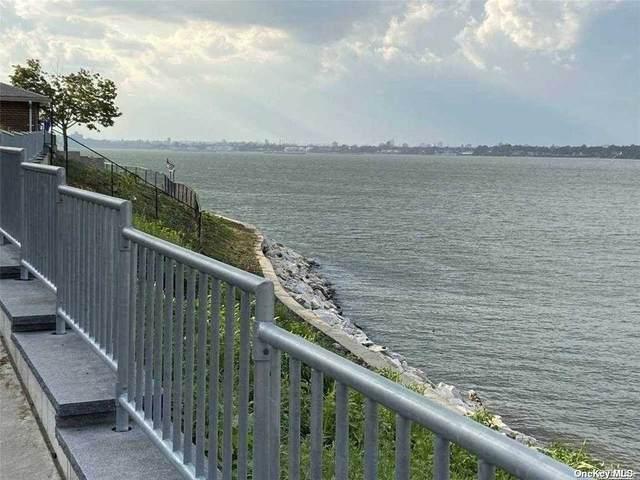 166-41 Powells Cove Boulevard 9D, Beechhurst, NY 11357 (MLS #3342997) :: McAteer & Will Estates | Keller Williams Real Estate
