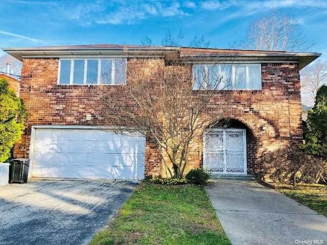 234-17 38 Drive, Douglaston, NY 11363 (MLS #3343129) :: Carollo Real Estate