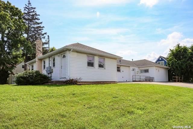 1 Elm Drive, Farmingdale, NY 11735 (MLS #3343151) :: Carollo Real Estate