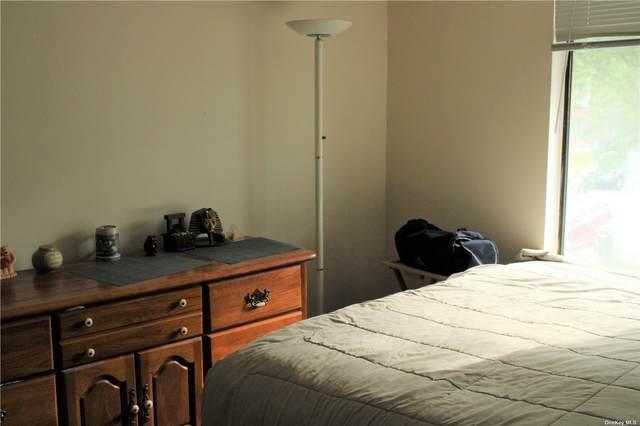 - Fargo Court #4, Coram, NY 11727 (MLS #3343224) :: McAteer & Will Estates | Keller Williams Real Estate